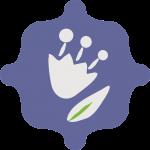 Logo Stowarzyszenie Kulturalne KOSTROMA