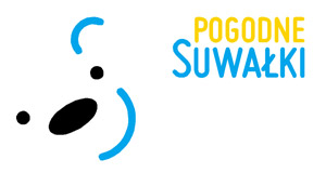Pogodne Suwalki