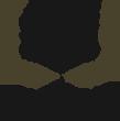 Logo Orły Turystyki